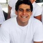 Daniel Amaro (Estudante de Odontologia)