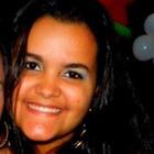 Isabelle Maria Andrade dos Santos Batista (Estudante de Odontologia)