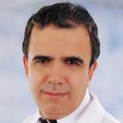 Dr. Paulo Licio Guimarães (Cirurgião-Dentista)