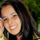 Amanda Fernandes (Estudante de Odontologia)