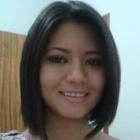 Dra. Juliana Ishii (Cirurgiã-Dentista)