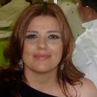 Dra. Angélica Venâncio (Cirurgiã-Dentista)