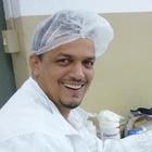 Lindomar Barbosa (Estudante de Odontologia)