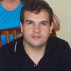Bruno Gonçalves de Melo Santana (Estudante de Odontologia)