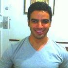 Dr. Adriano de Souza Domith (Cirurgião-Dentista)