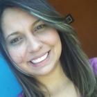 Dra. Bruna Gabriela de Camargo (Cirurgiã-Dentista)