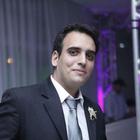 Dr. Ronaldo Nathaniel Nogueira da Cruz (Cirurgião-Dentista)