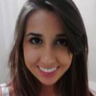 Paula Silva (Estudante de Odontologia)