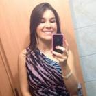 Ligia Valesan (Estudante de Odontologia)