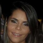 Bruna Dresch (Estudante de Odontologia)