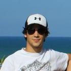 Mateus Araujo (Estudante de Odontologia)