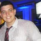 Maisson Santhiago (Estudante de Odontologia)