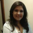 Mariana Perini (Estudante de Odontologia)