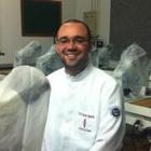 Carlos Eduardo (Estudante de Odontologia)