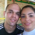 Chaiany Oliveira (Estudante de Odontologia)