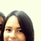 Bianca Martrícia (Estudante de Odontologia)