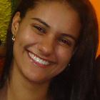 Lorena Leôncio Costa (Estudante de Odontologia)