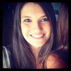 Carolina Lindermann (Estudante de Odontologia)