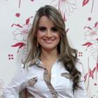 Andressa Cassia Pinheiro (Estudante de Odontologia)