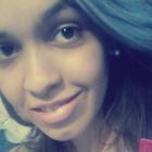 Amanda Santos Soares (Estudante de Odontologia)