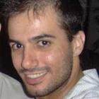Dr. Ricardo Bahls (Cirurgião-Dentista)