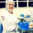Raianne Martins (Estudante de Odontologia)