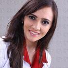 Natália Lima Aguiar (Estudante de Odontologia)