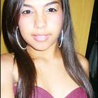 Marcilane Belo de Lima (Estudante de Odontologia)