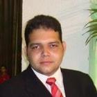 Dr. Alicson Monteiro (Cirurgião-Dentista)