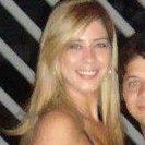 Luciana Baronto (Estudante de Odontologia)