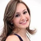 Jéssica Discini (Estudante de Odontologia)