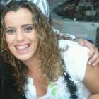 Cristianni Mafra (Estudante de Odontologia)