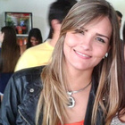 Gisela Figueiredo (Estudante de Odontologia)