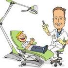Dr. Wellington da Rocha Bezerra (Cirurgião-Dentista)