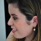 Dra. Fernanda Rezende Goncalves (Cirurgiã-Dentista)