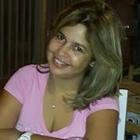 Dra. Mariluce Rodrigues (Cirurgiã-Dentista)