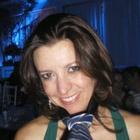 Dra. Simone Guadagnin (Cirurgiã-Dentista)