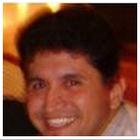 Dr. Paulo Rogério Machado Bagestão (Cirurgião-Dentista)