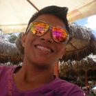 Breno Christopher Costa de Castro (Estudante de Odontologia)