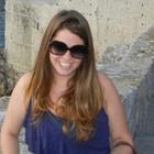 Ana Carolina Corazza Pedro (Estudante de Odontologia)