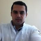 Dr. Tássio Rocha Lima (Cirurgião-Dentista)