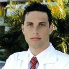 Dr. Bruno Casanova (Cirurgião-Dentista)