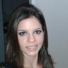 Dra. Kerstin Pignaton Rodrigues (Cirurgiã-Dentista)
