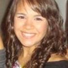 Flávia Furtado Carvalho (Estudante de Odontologia)