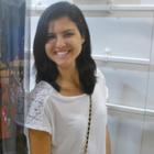 Isabelle de Cássia Góes (Estudante de Odontologia)