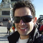 Iuri Silveira (Estudante de Odontologia)
