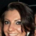 Taiane Missau (Estudante de Odontologia)