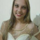 Nayara Lagares (Estudante de Odontologia)