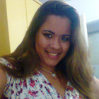 Francyslayne Pinheiro da Silva (Estudante de Odontologia)