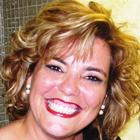 Dra. Teresa Cristina Forti Antunes (Cirurgiã-Dentista)